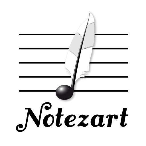 Notezart