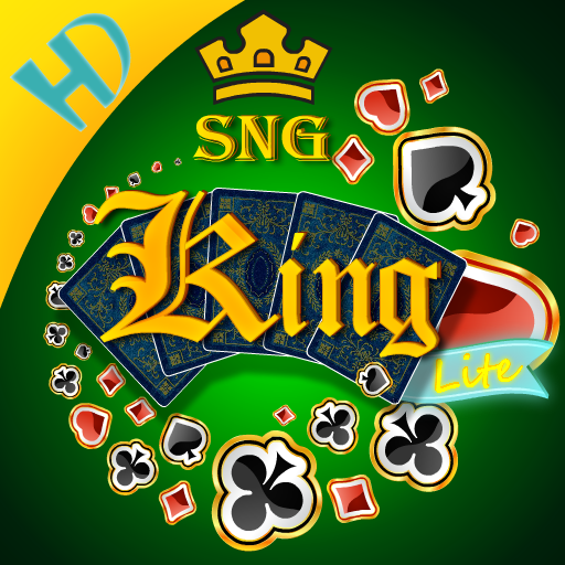 SNG King HD Lite