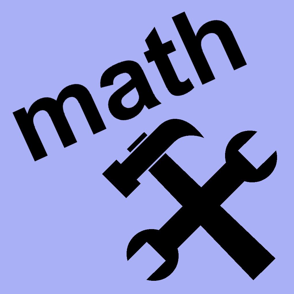 QuadCoach Factor it Solve it
