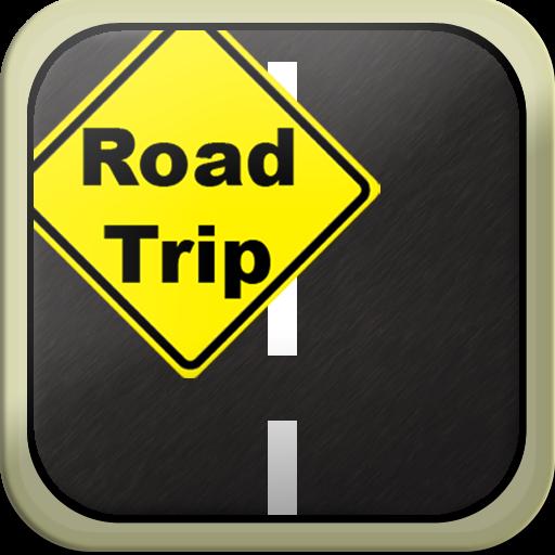 Road Trip Game