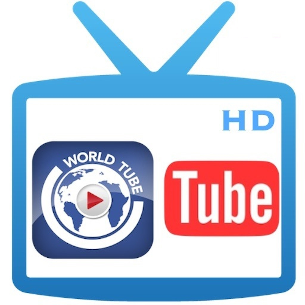 WorldTube Top  Videos of Today by Countries. Explore, Watch and Share for YouTube