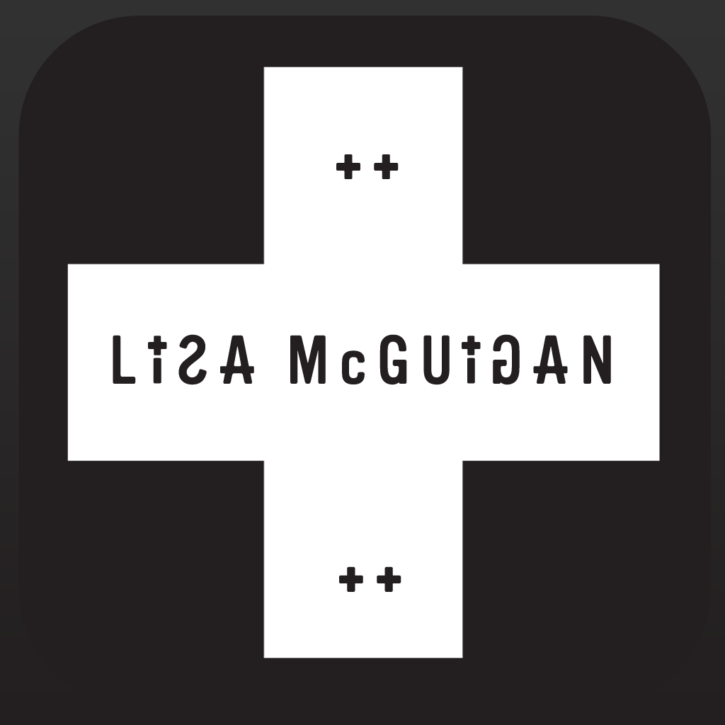 Lisa McGuigan icon