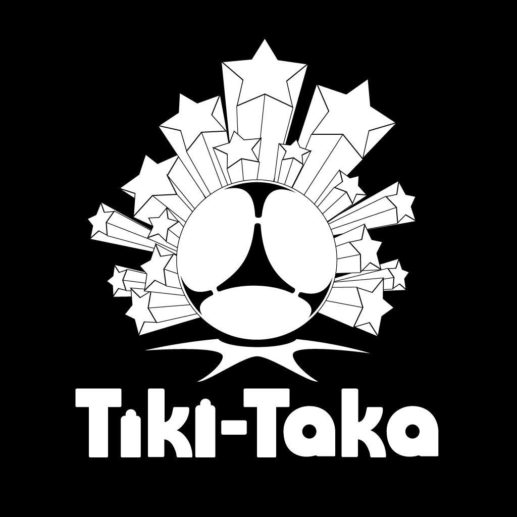 Tiki-Taka Football Review