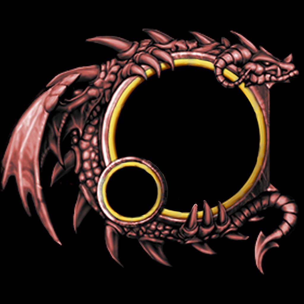 BossGuru - Offline Enhanced Dungeon Journal