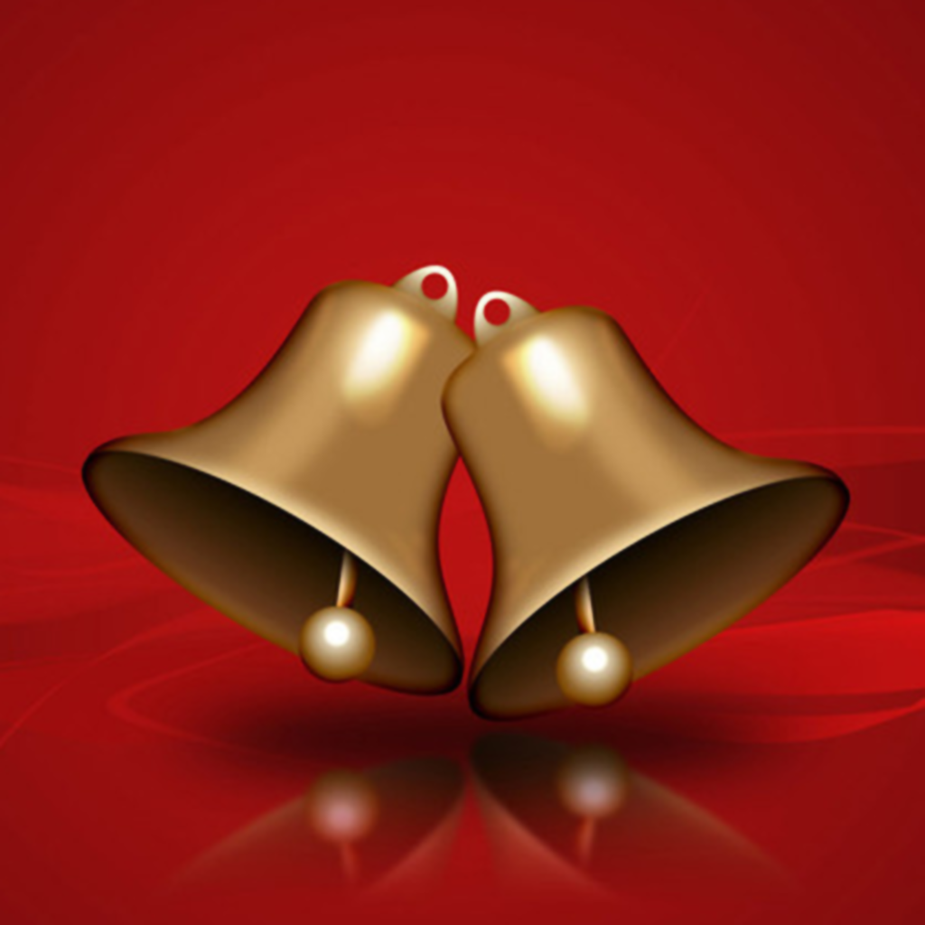 Christmas related items Link --- The same article connection. icon