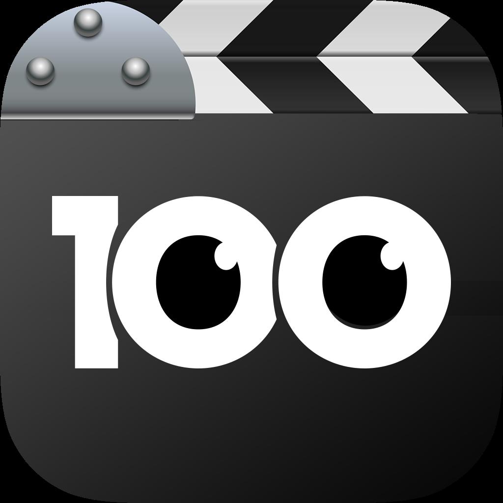 100 Movie Puzzles