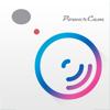 PowerCam 7