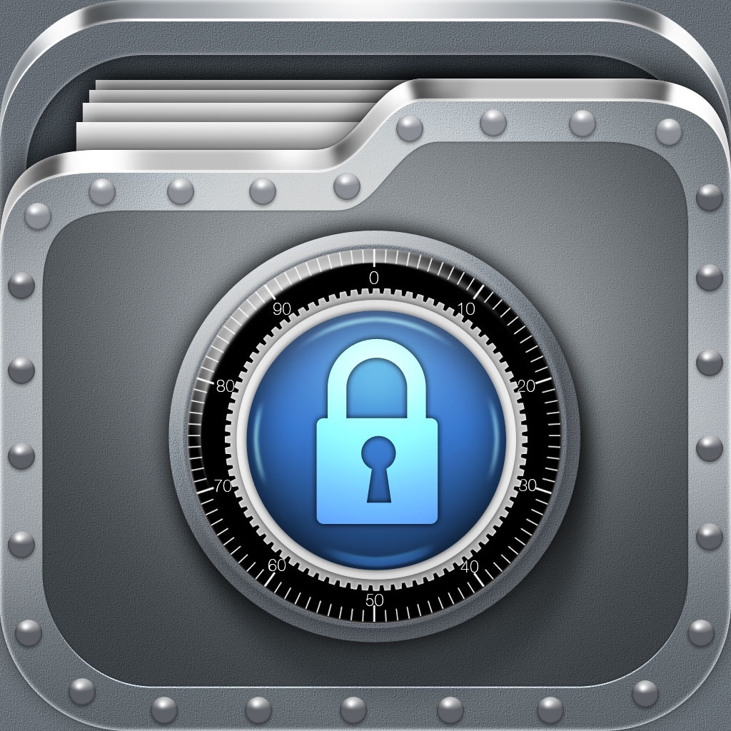 Safe Photo Vault Pro
