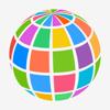 簡単翻訳 ~ テキストや音声を英語, 中国語, 日本語, 韓国語, オランダ語, インドネシア語 その他の言語から・言語に簡単に翻訳。 テキストをFacebook、TwitterまたはWhatsAppで共有。