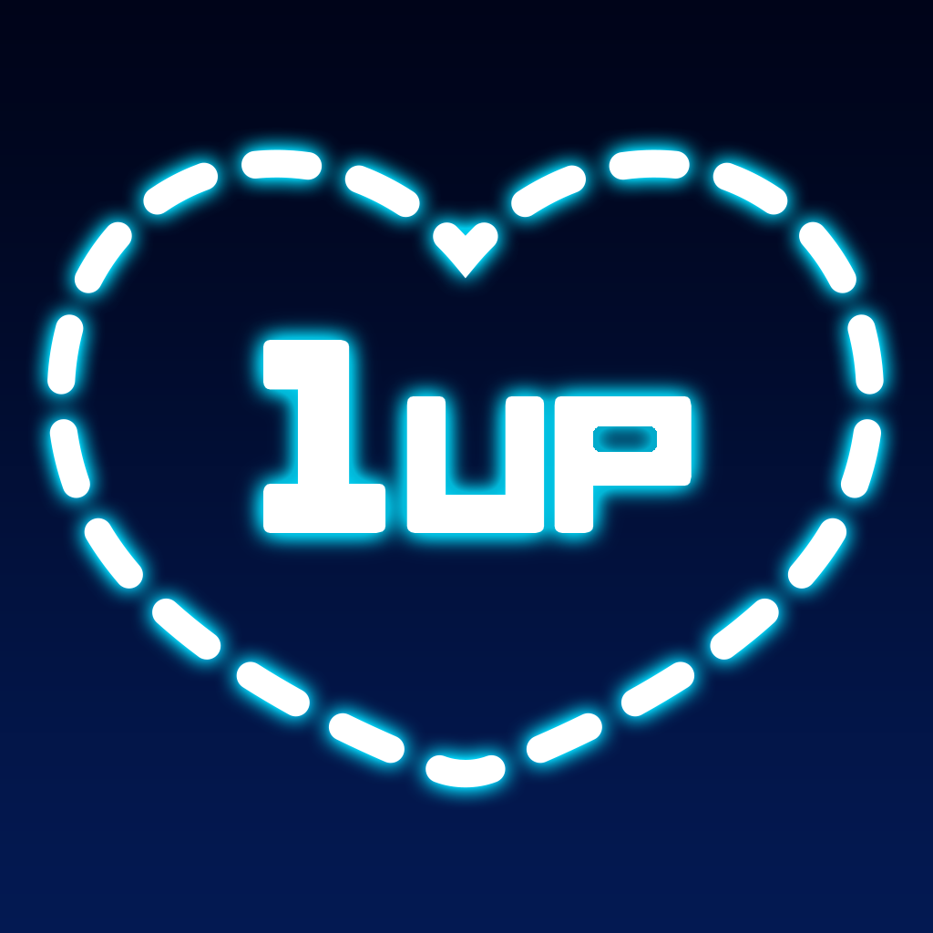 LovePowerup Review