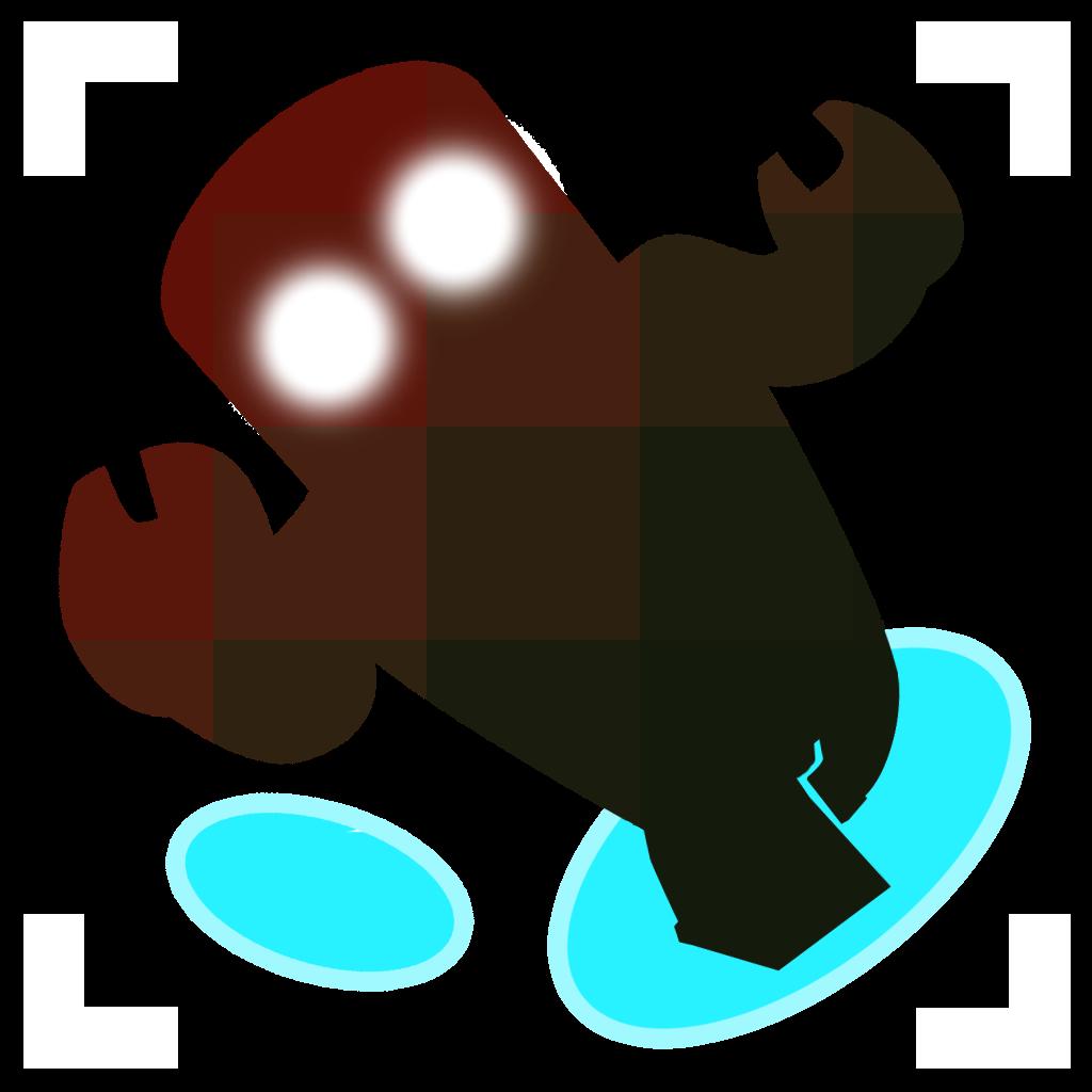 Portal Run