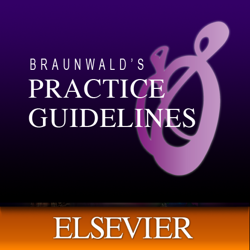 Braunwald's Practice Guidelines
