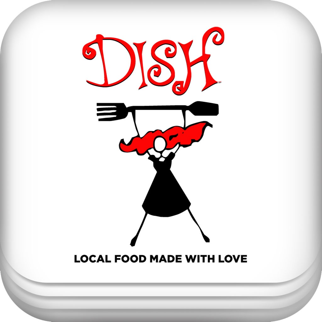 Dish Cafe & Catering