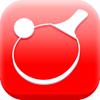卓球Plus − 卓球ニュースや卓球動画が見れる卓球速報アプリ