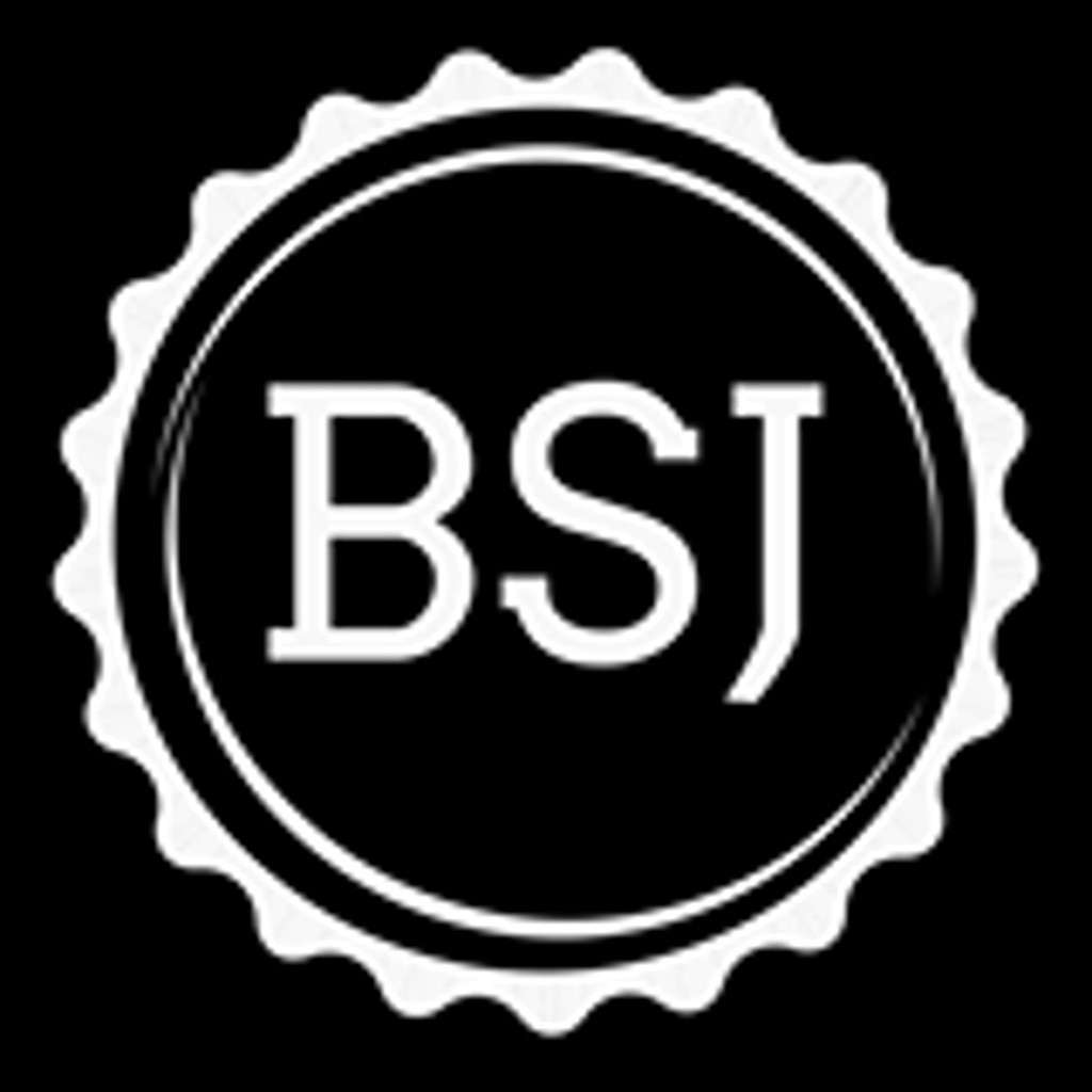 The Beer Street Journal App