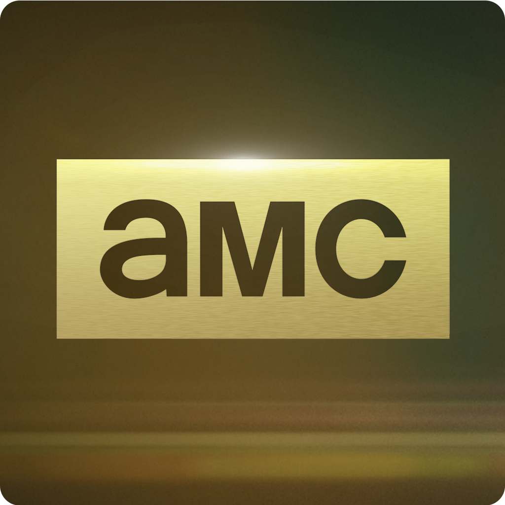 AMC Mobile for iPhone