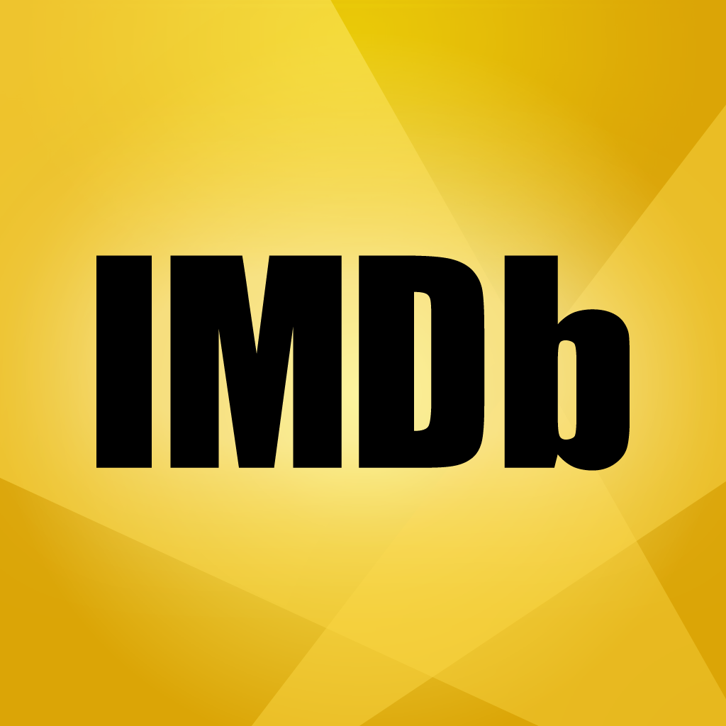 great ios apps for movie buffs imdb movies tv