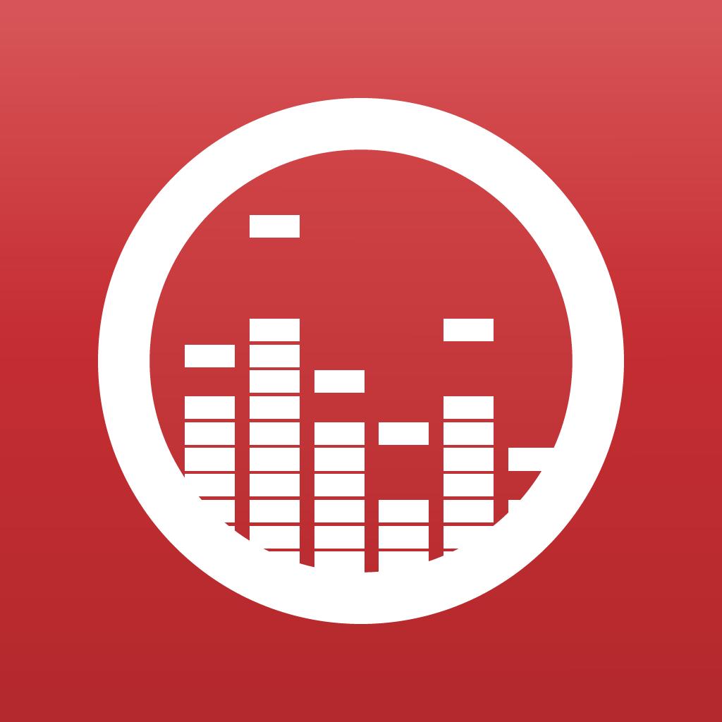 onTune FM