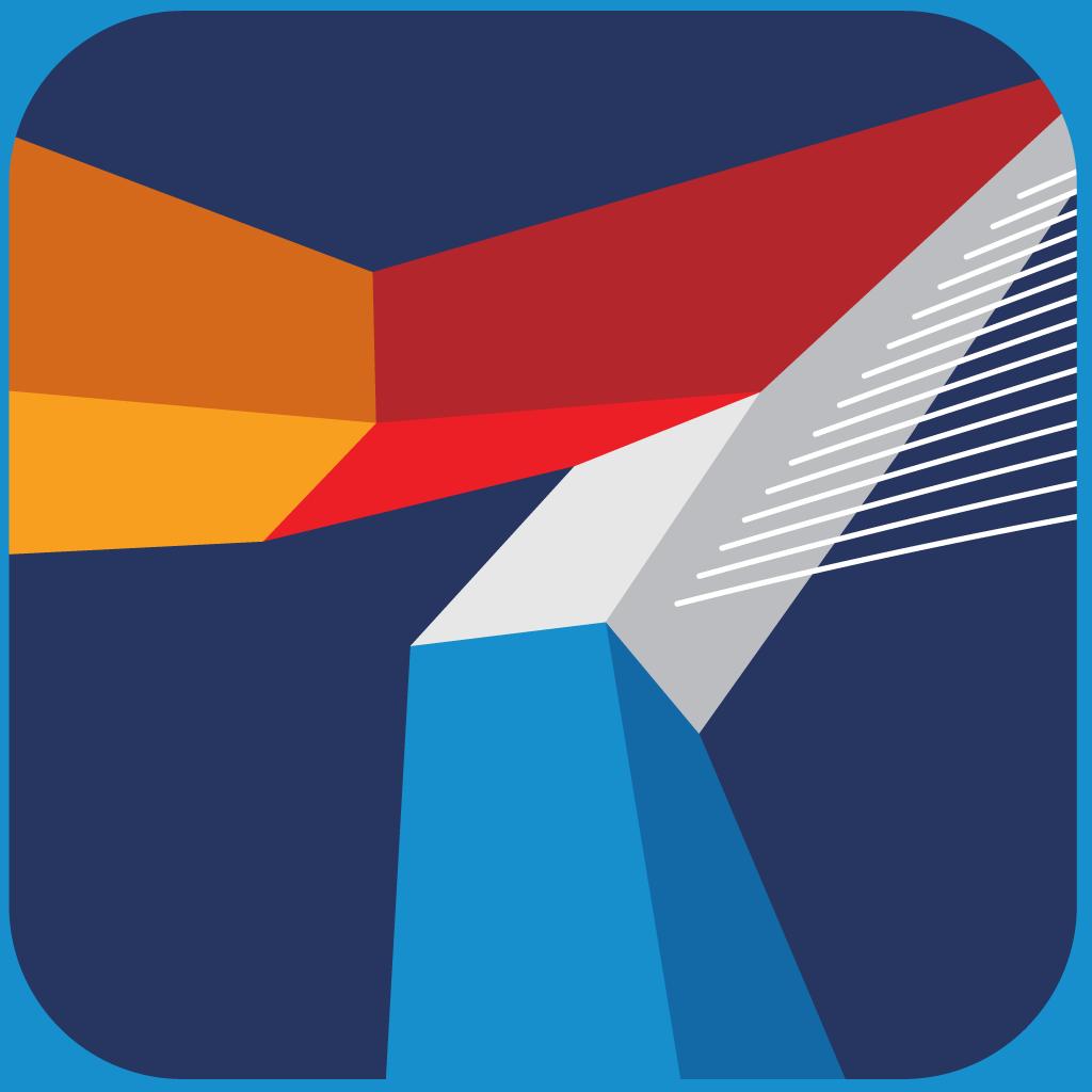 SITE 2014 icon
