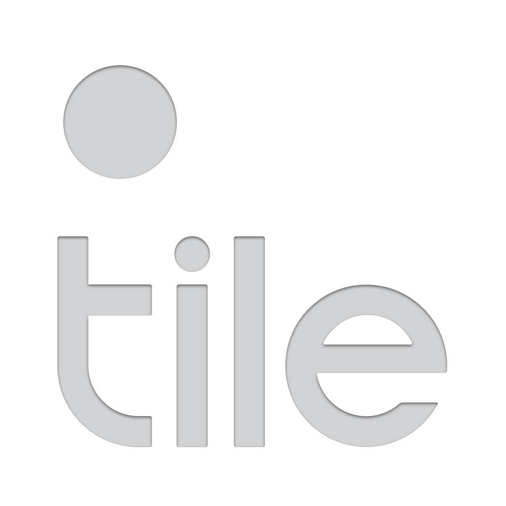 Tile - Find Your Keys, Track Your Wallet, and Never Lose Anything Again