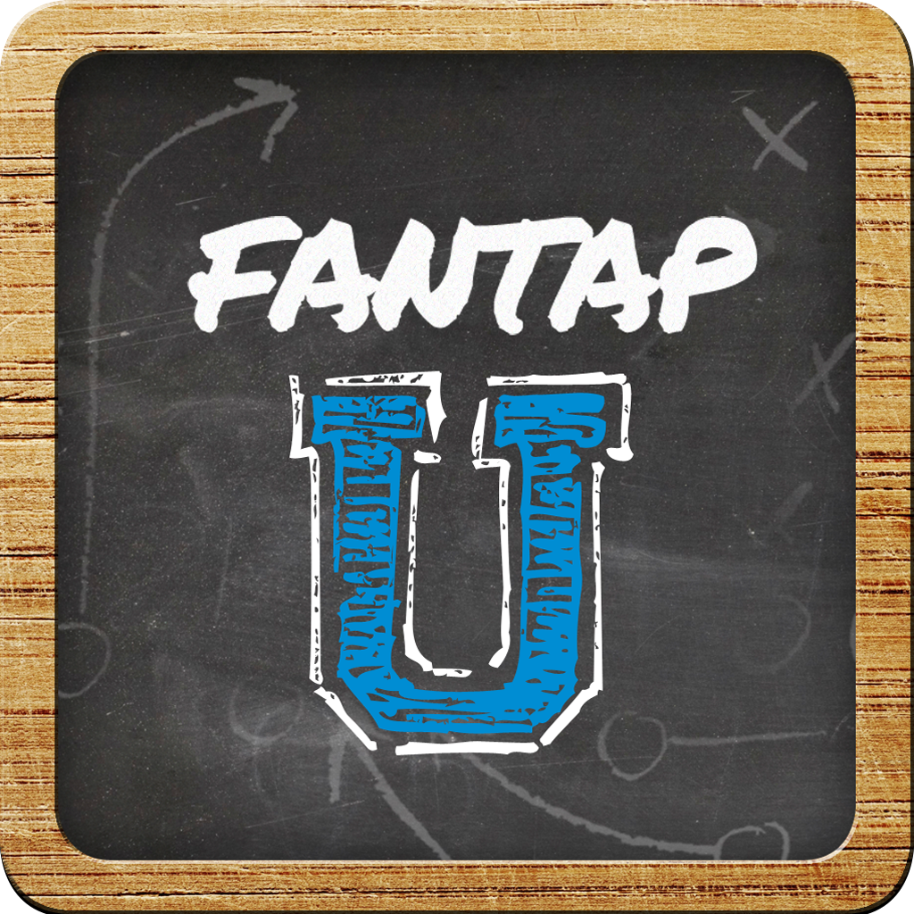 FanTap Sports: College Hoops