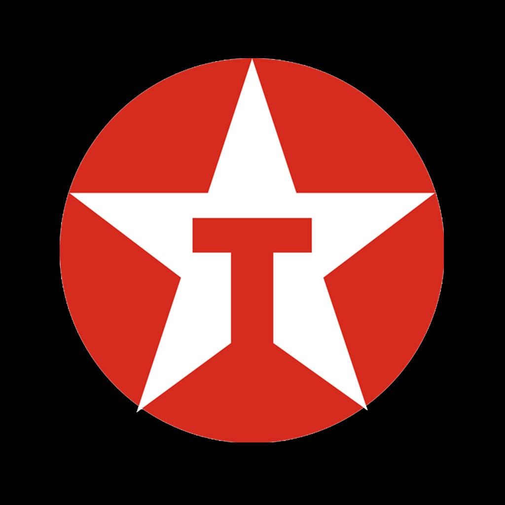 Portale Texaco icon