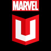 Marvel Unlimited - 15,000 Comics with Spider-Man, The Avengers, Iron Man, Captain America, Thor, Black Widow, Hulk, X-Men, Guardians of the Galaxy, Inhumans and More