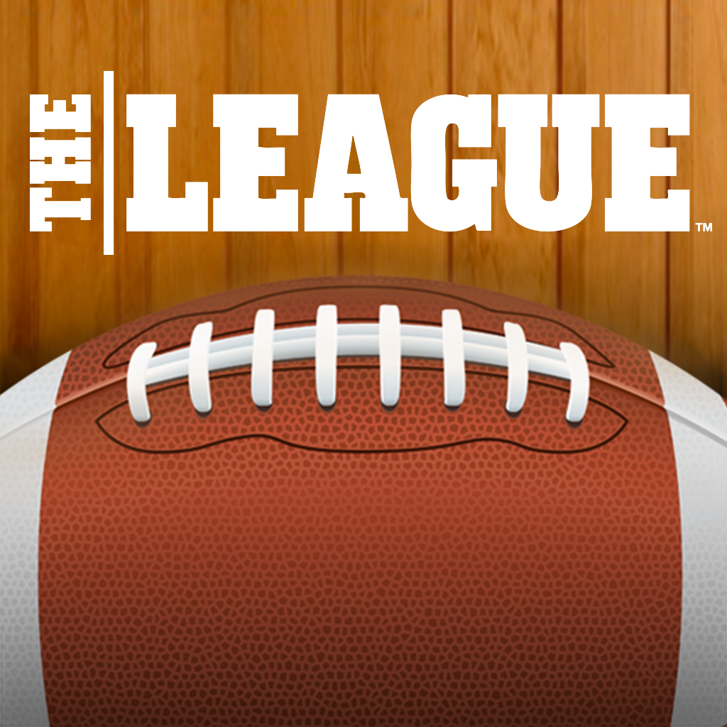 The League Daily Fantasy Football
