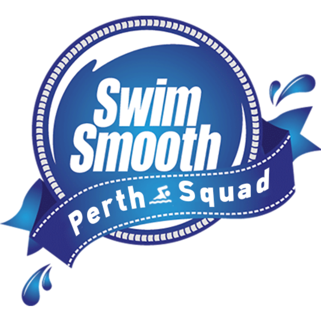 Swim Smooth Perth Squad