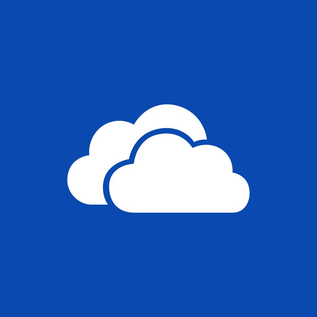 OneDrive Entreprise (remplacé par l'application OneDrive)