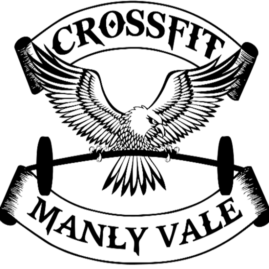 CF Manly Vale