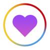 xtatus - レズビアン, 浮気者、新しい人々に出会う機会、年代測定