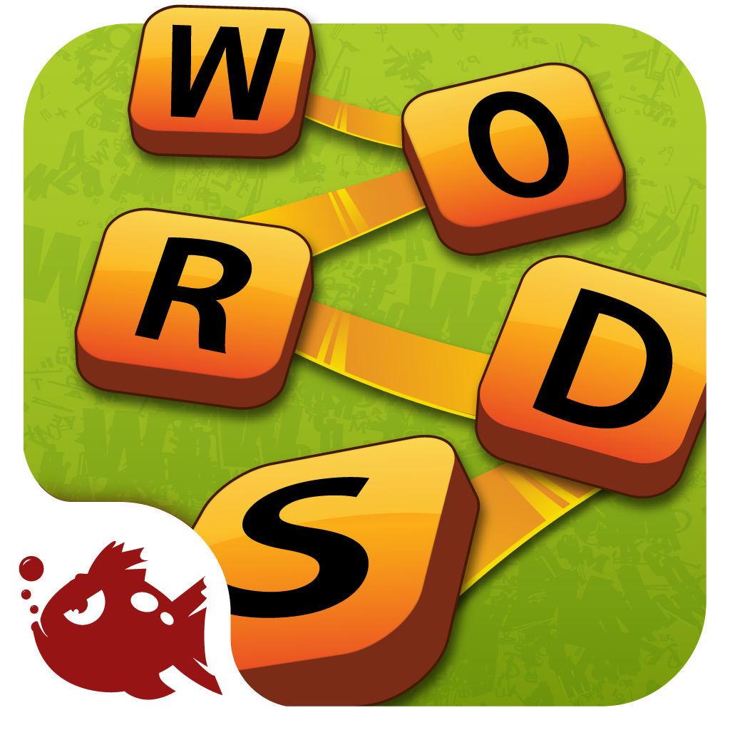 Jawfish Words Review