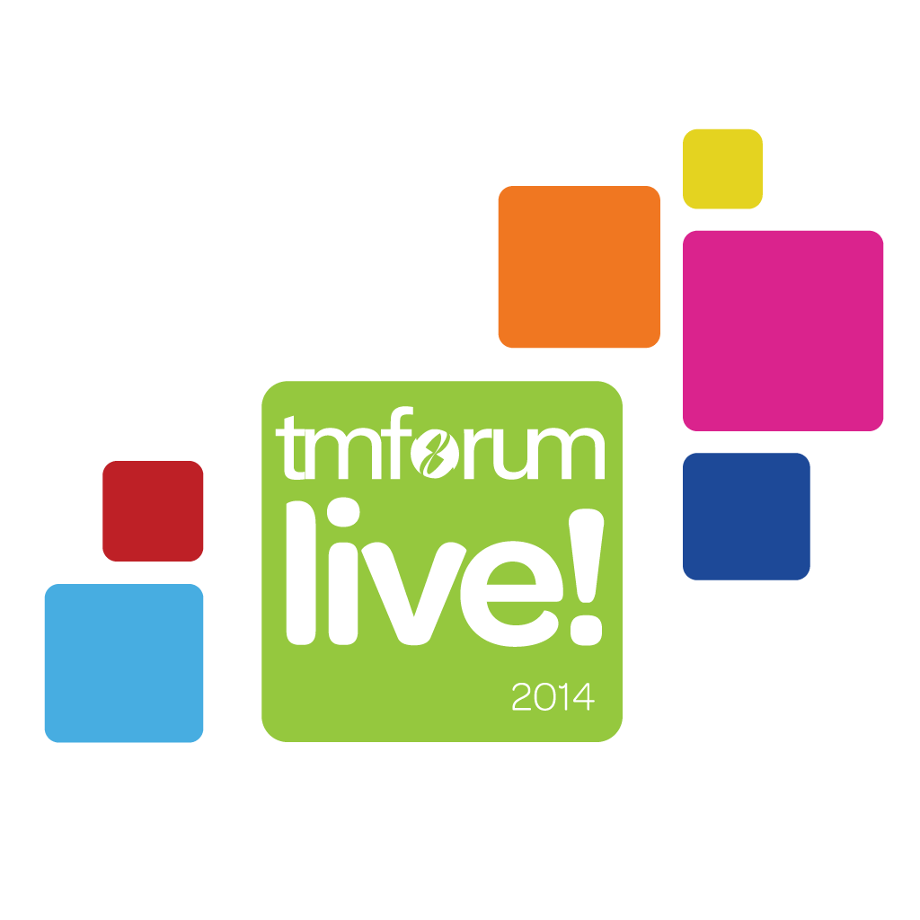 TM Forum Live!