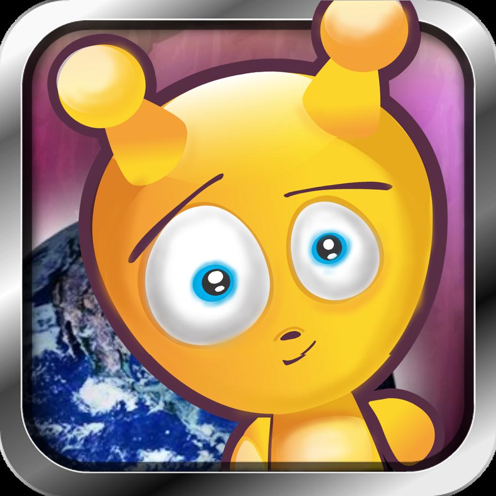 Escape From EPI Planet