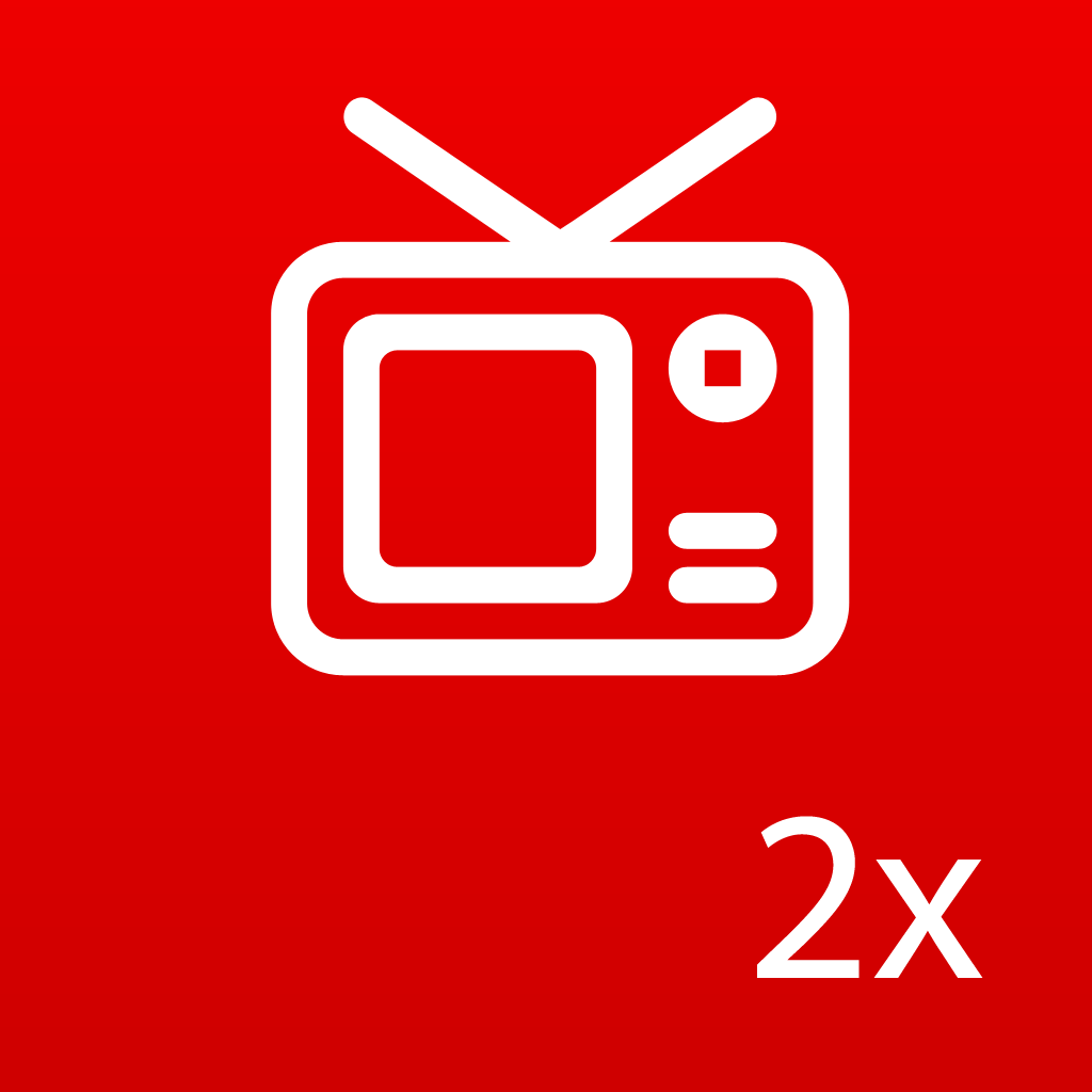 Speed Player for Youtube - speedup your video playback