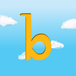 Buncee Pro for the iPad is perfect for creating and sharing personal birthday messages, holiday greeting cards, digital stories, invitations, and so much more, wherever you are and whenever you want