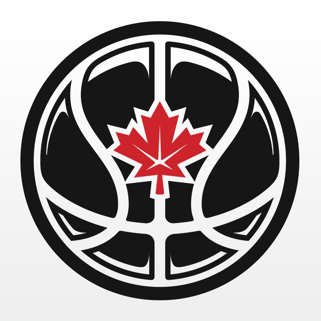 Northern Alberta Basketball