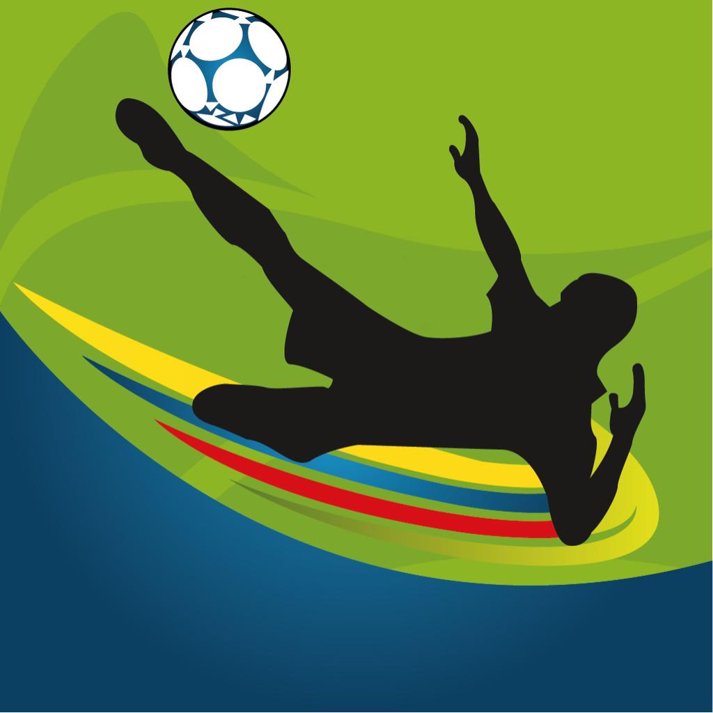 Soccer Pro-Live Scores-2015 Canada