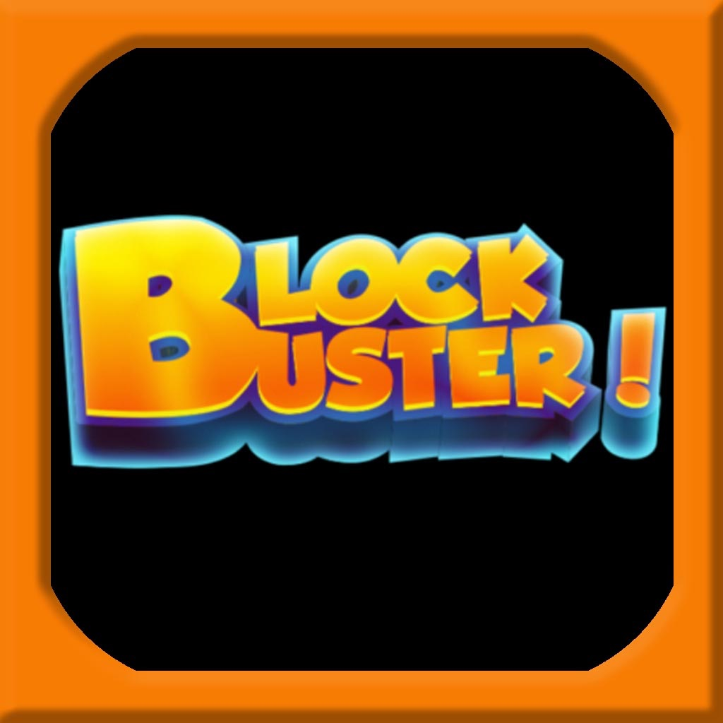 Block Buster Free Game !!!