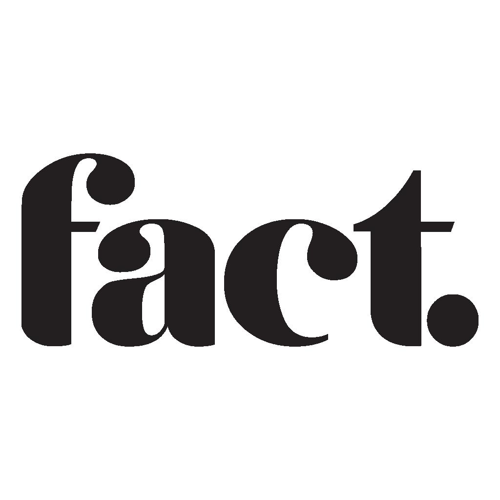 FACT Magazine Qatar Edition