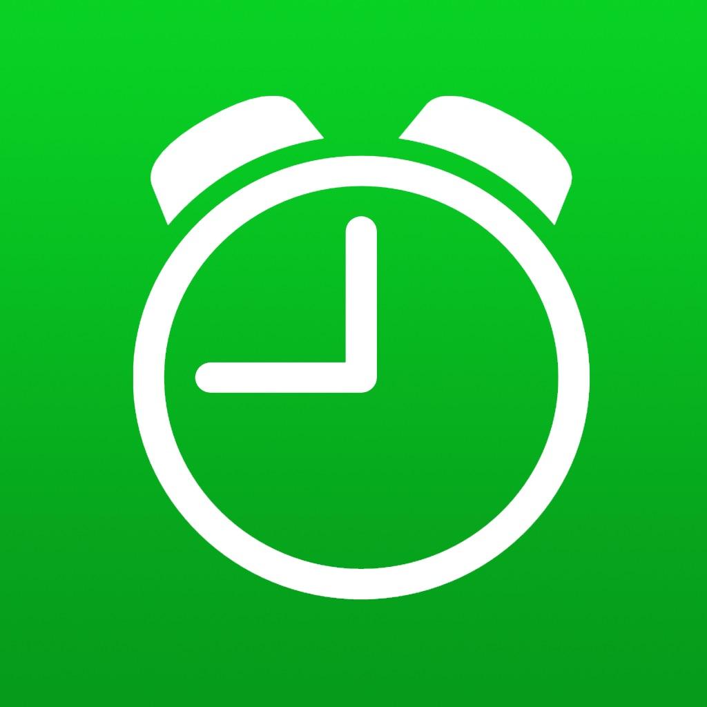 Timer+ - Interval Timer