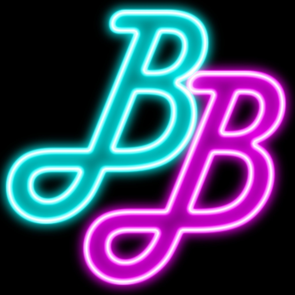 BounceBounce