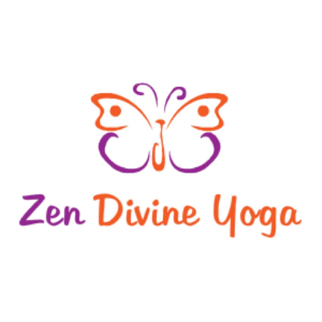 Zen Divine Yoga