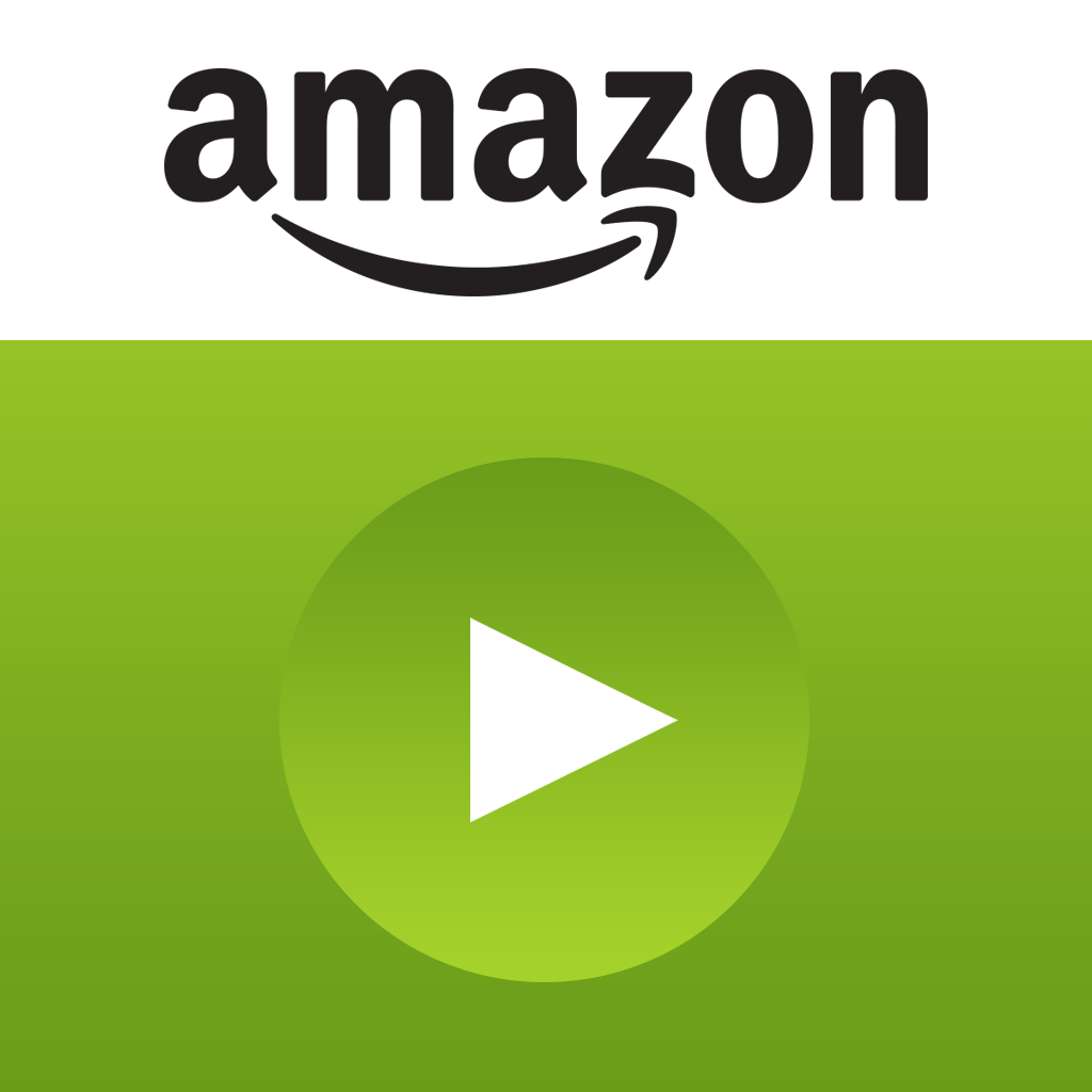 Amazon: How To Make The Most Of Amazon Prime With Music, Video And