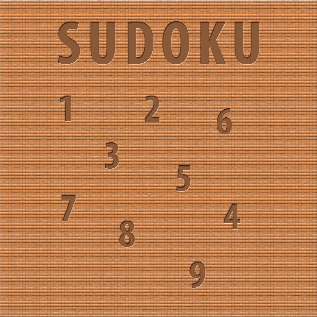 Sudoku42000