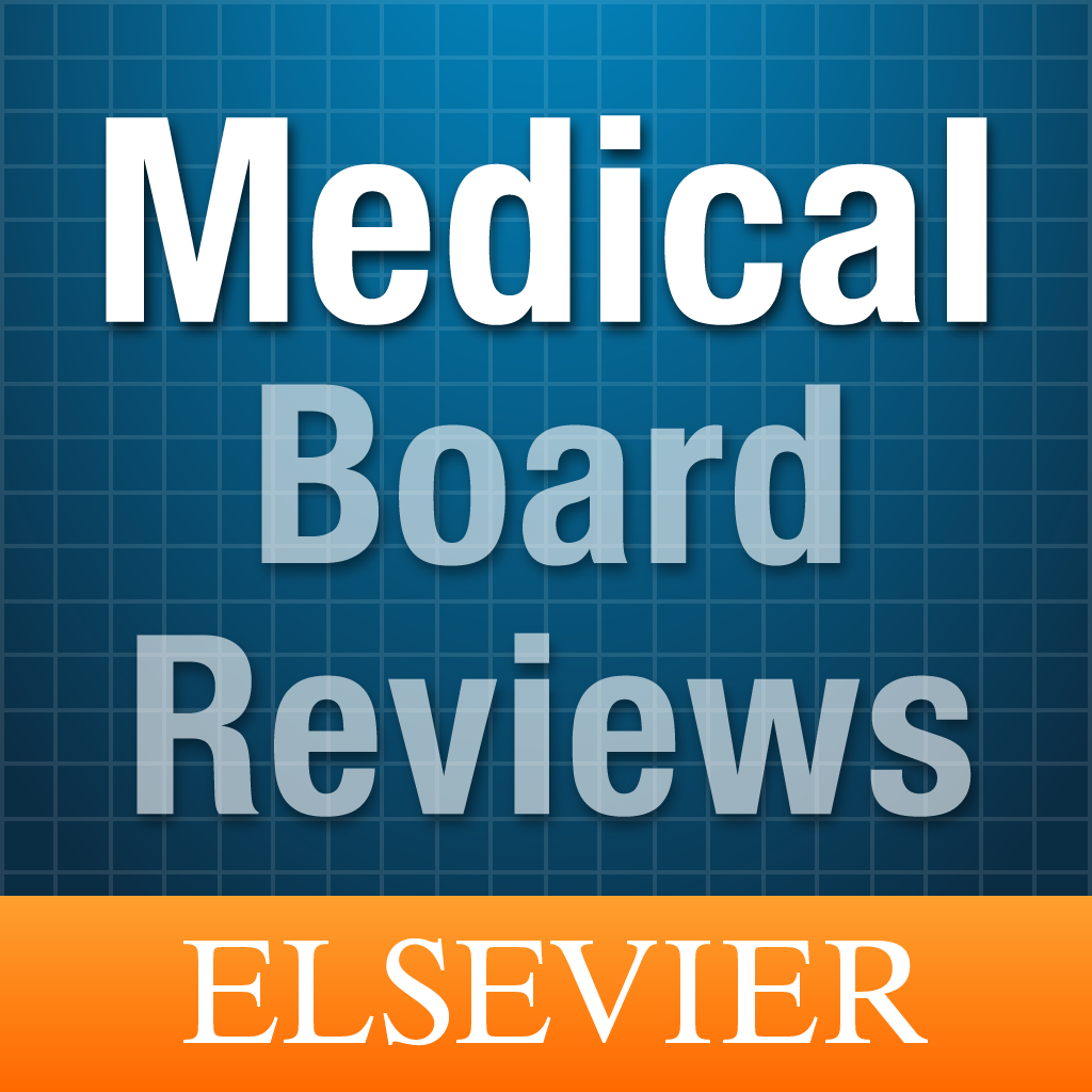 Medical Board Reviews