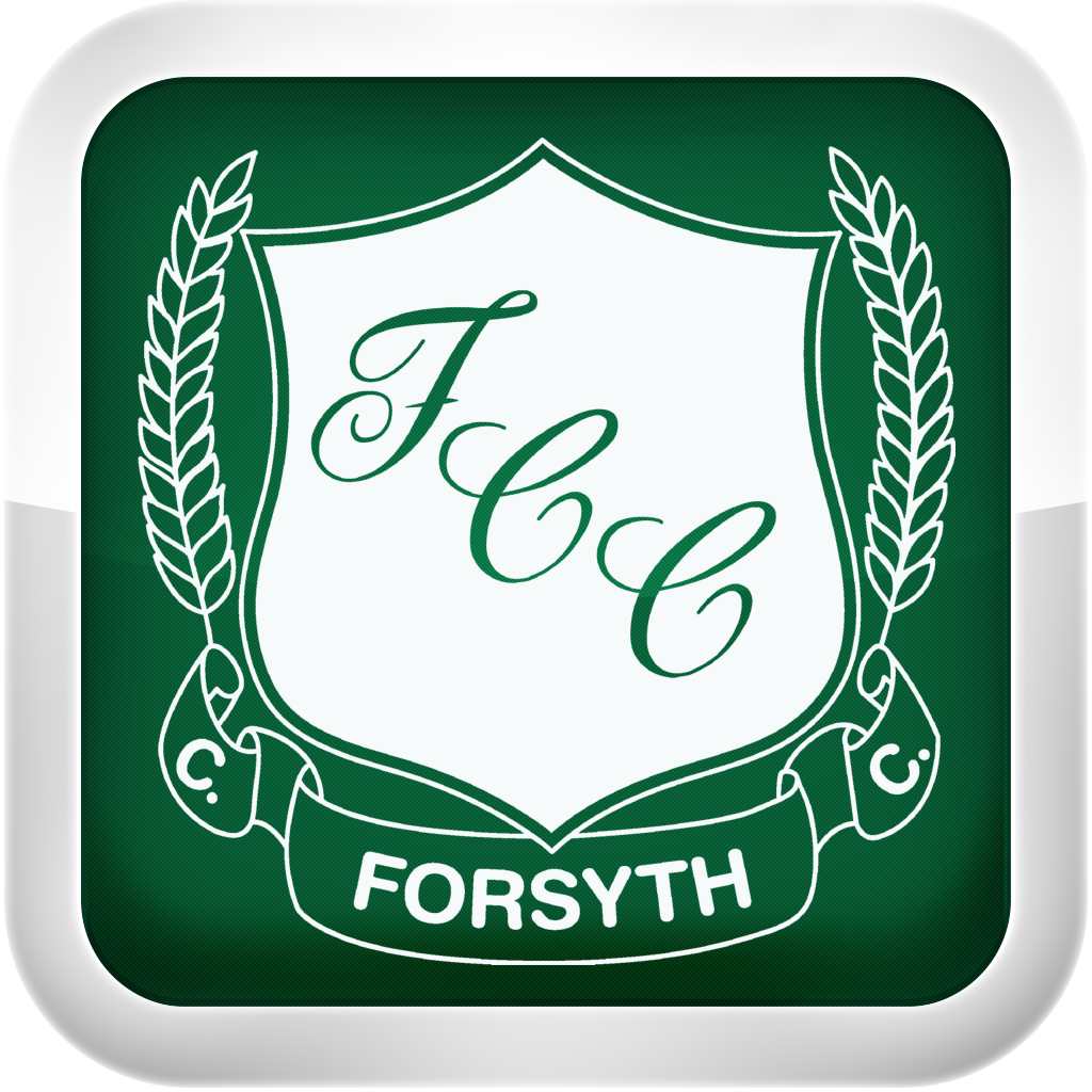 Forsyth Country Club