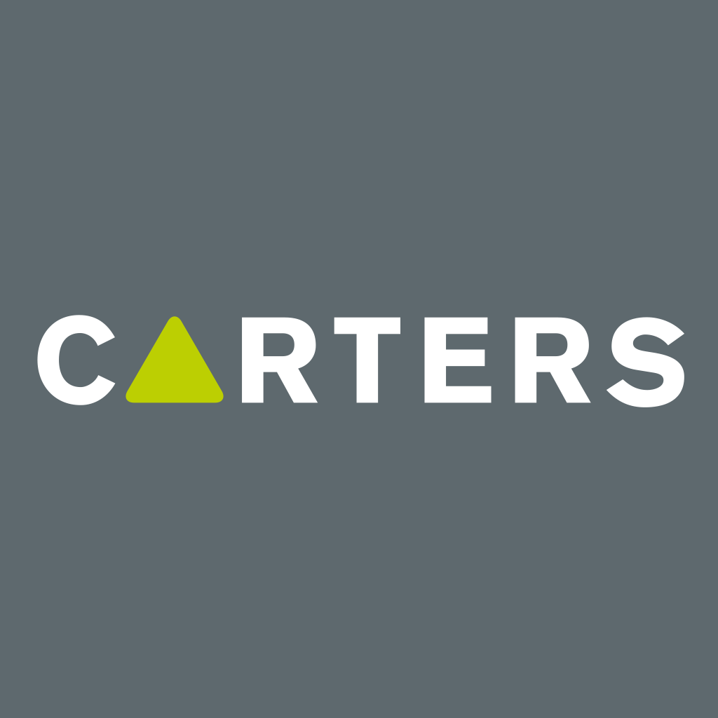 Carters Accountants LLP
