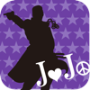 ジョジョの奇妙な名言 ~少年ジャンプで連載されていた人気マンガ「ジョジョの奇妙な冒険」の名言集~